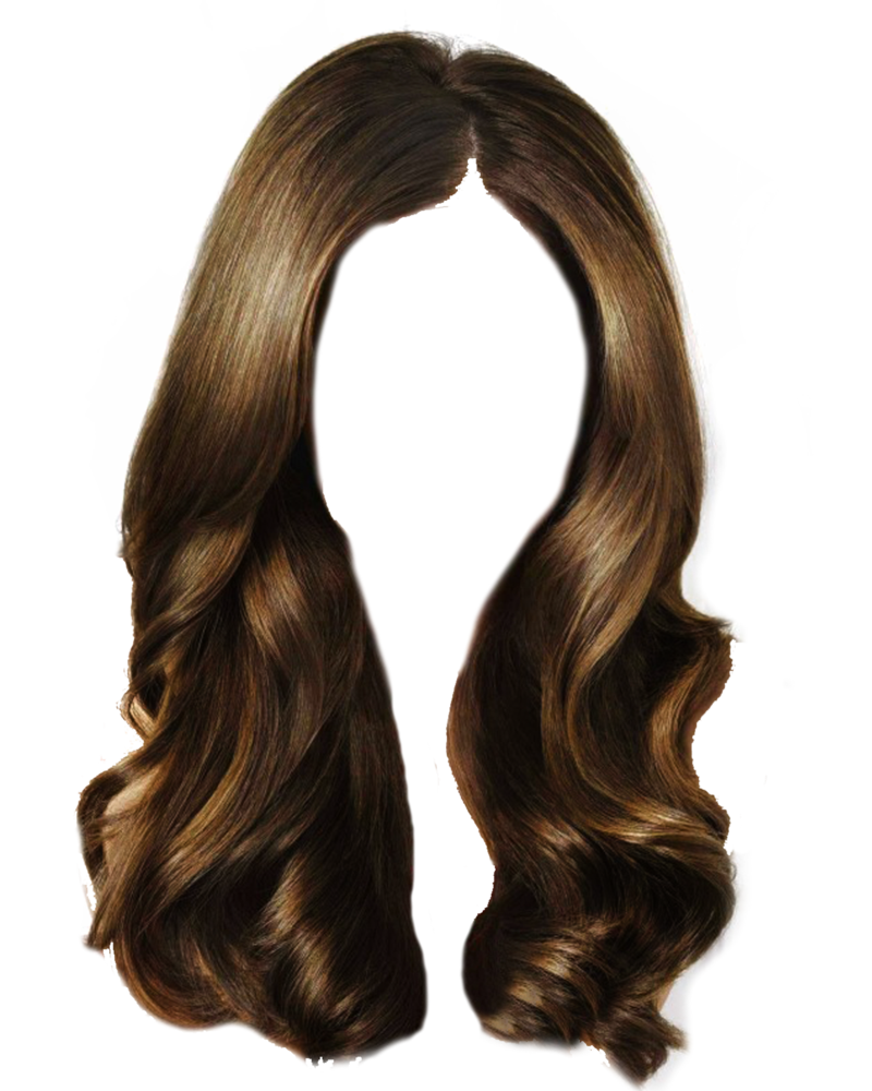 Download Hairstyles Pnp: Hair PNG Images, Women And Men Hairs PNG Images Download