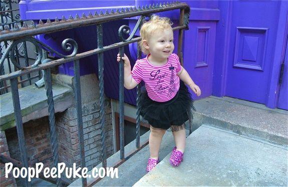 #childrensfashion #Paris    http://www.pooppeepuke.com/2012/09/02/glitter-toms-mom-blog/