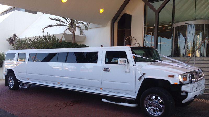 Wedding Limousines Hire In Perth Met Afbeeldingen