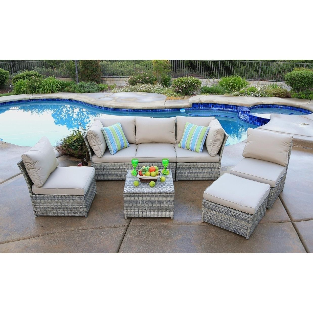 namco ikea your walmart shopko rattan sears decoration enjoy with furniture comfortable patio sofa overstock outdoor cushions