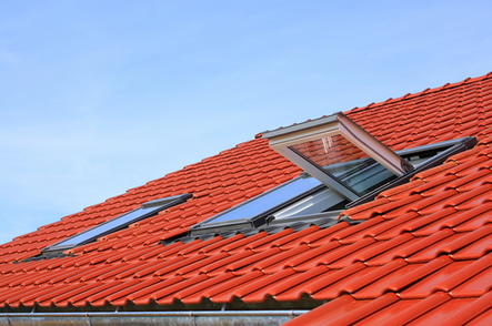 If You D Like To Find Out More About The Roof Conversion Process Or You D Simply Like To Learn About Our Roofing Commercial Roofing Commercial Roofing Systems