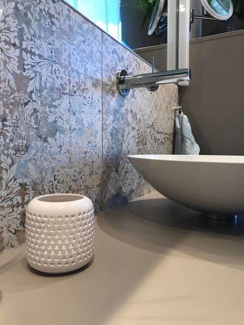 Inspirieren Lassen Auf Badezimmer Com Badezimmer Fliesen