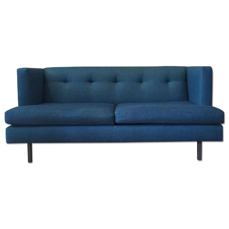 Cb2 Avec Apartment Sofa Sofa Sell Used Furniture Apartment Sofa