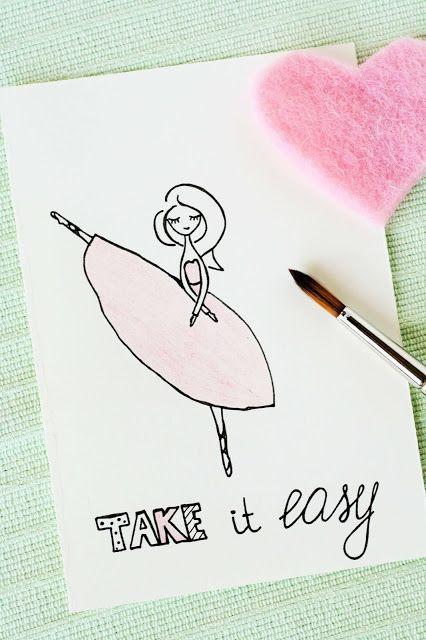 50 Days Of Drawing Das Packst Du Schon Doodles Pinterest
