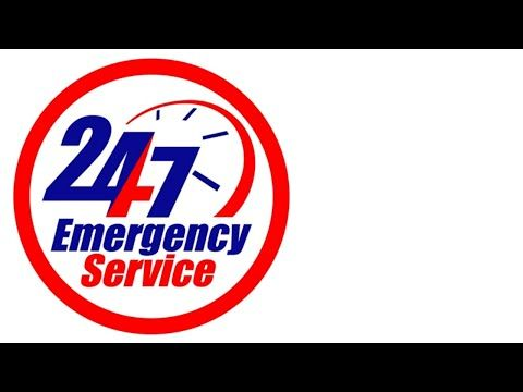 Plumber Baltimore County Plumbing Emergency Baltimore County