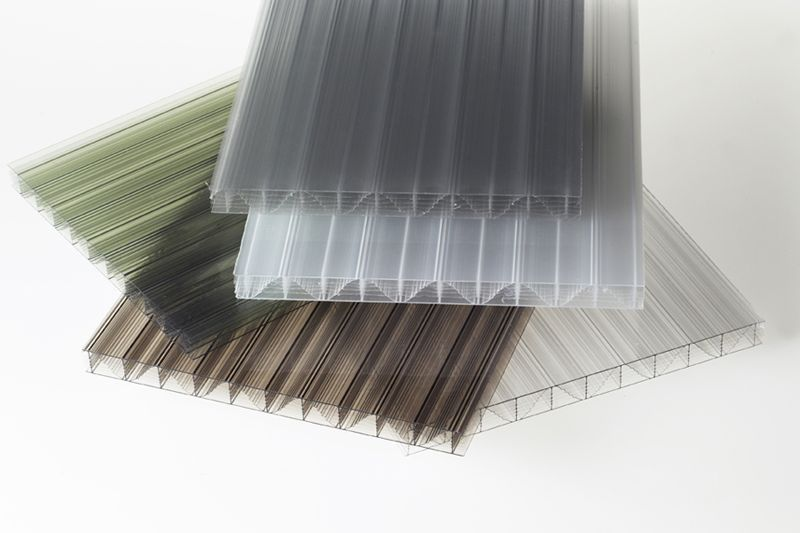 Get The Best Polycarbonate Sheets And Film Manufactures Polycarbonate Sheet Film Producers In Polycarbonate Panels Plastic Roofing Corrugated Plastic Roofing