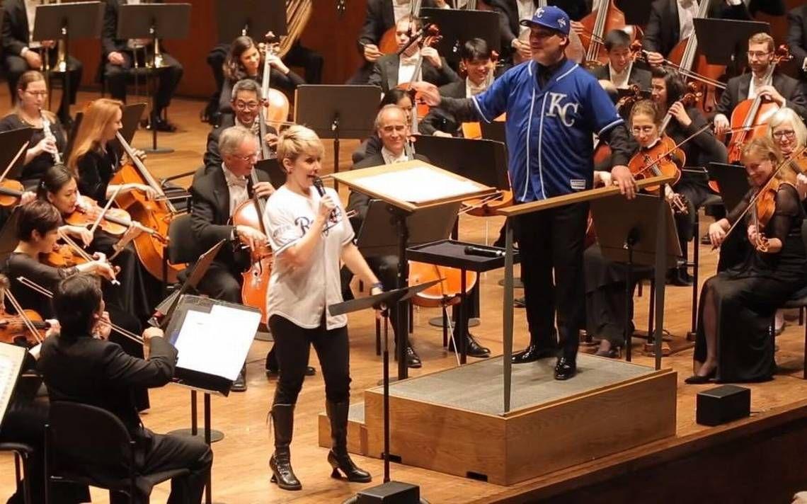 New york philharmonic world series betting binary options affiliates blog stomp