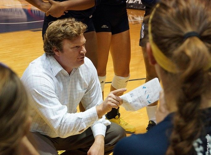Volleyball Adds Four To The 2016 Roster Volleyball News Georgia Southern University Women Volleyball