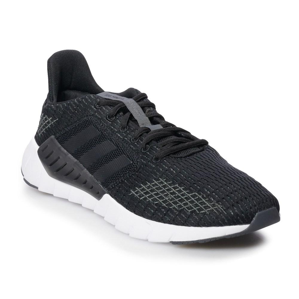 adidas running shoes finish line, Adidas new climacool ride
