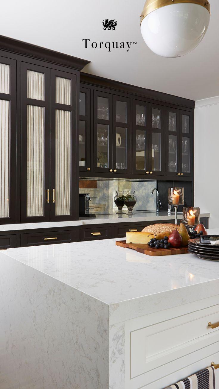 Design Palette Discover Your Favorite Cambria Designs Cambria