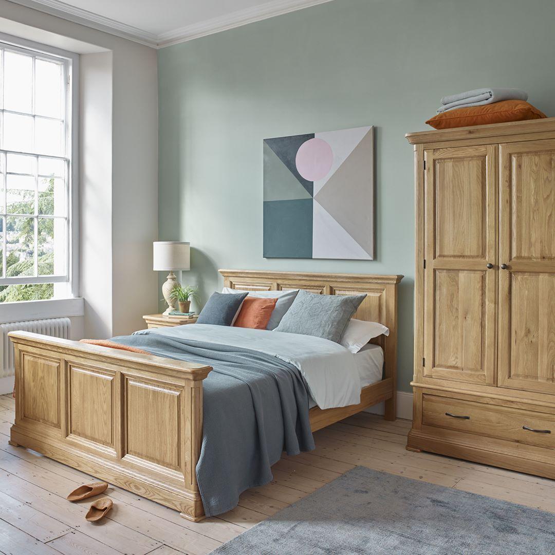 Mi Piace 40 Commenti 2 Oak Furniture Land