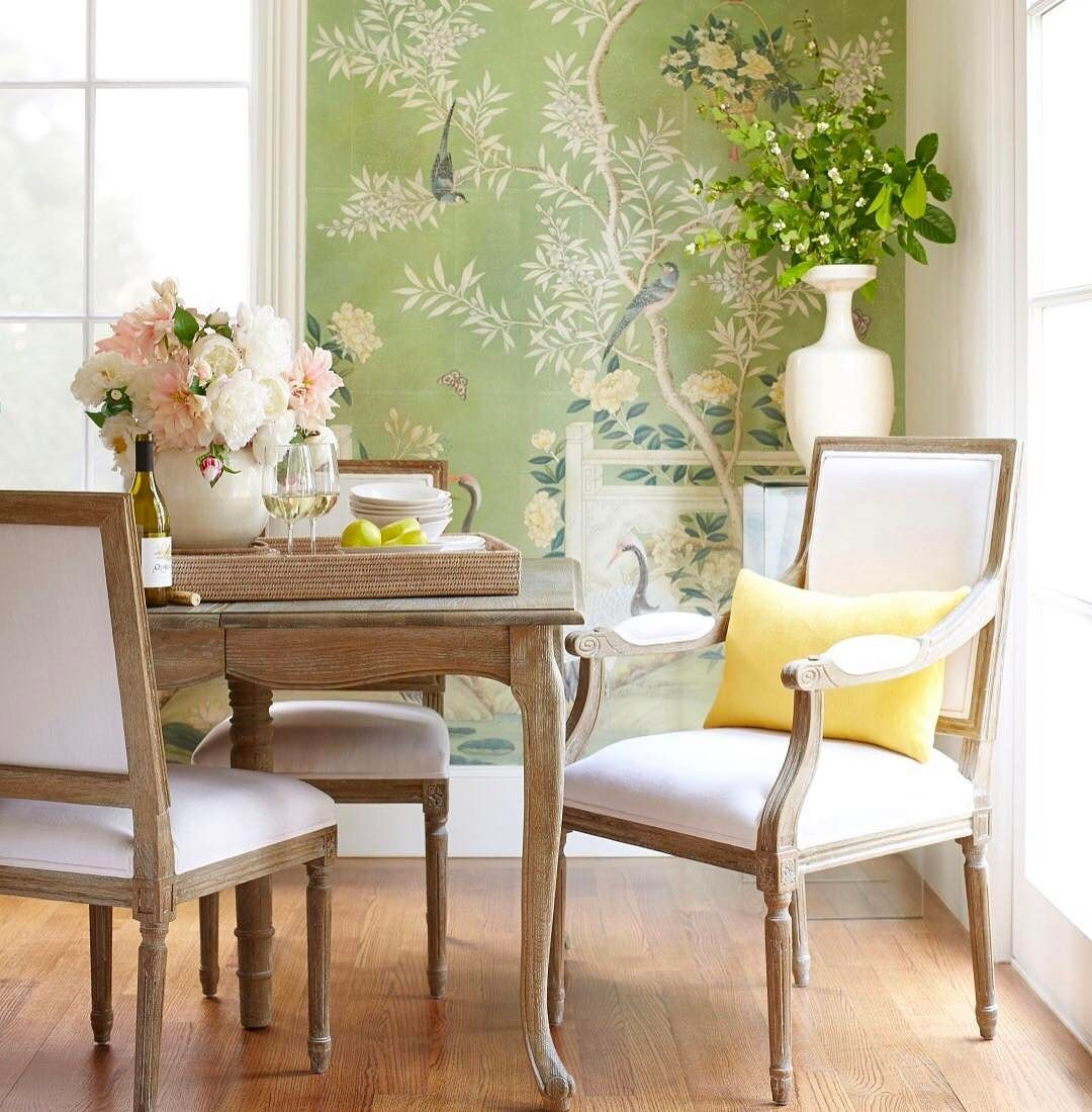 Charming And Cheap Decor Ideas Formal Dining Room: Cheap Kitchen Decor - SalePrice:45$ In 2020