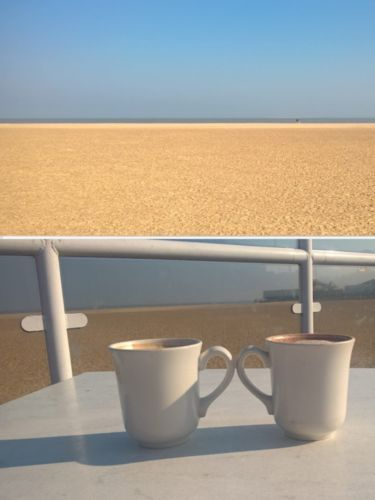 Holiday cottage #norfolk great yarmouth pet dog friendly seal pups #beach #break,  View more on the LINK: http://www.zeppy.io/product/gb/2/122253297421/