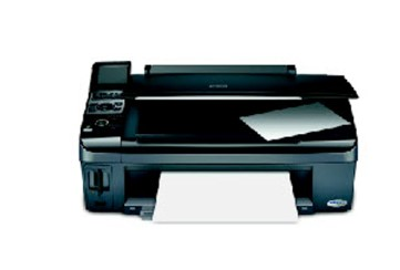 Epson Stylus Cx8400 Driver Software And Manual Guide Supports Printer Com