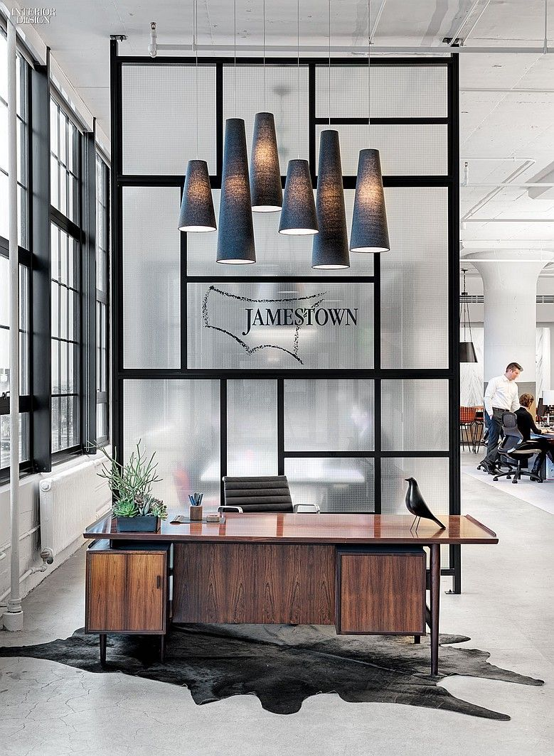 15 Creative Business Office Design Ideas For Men Business