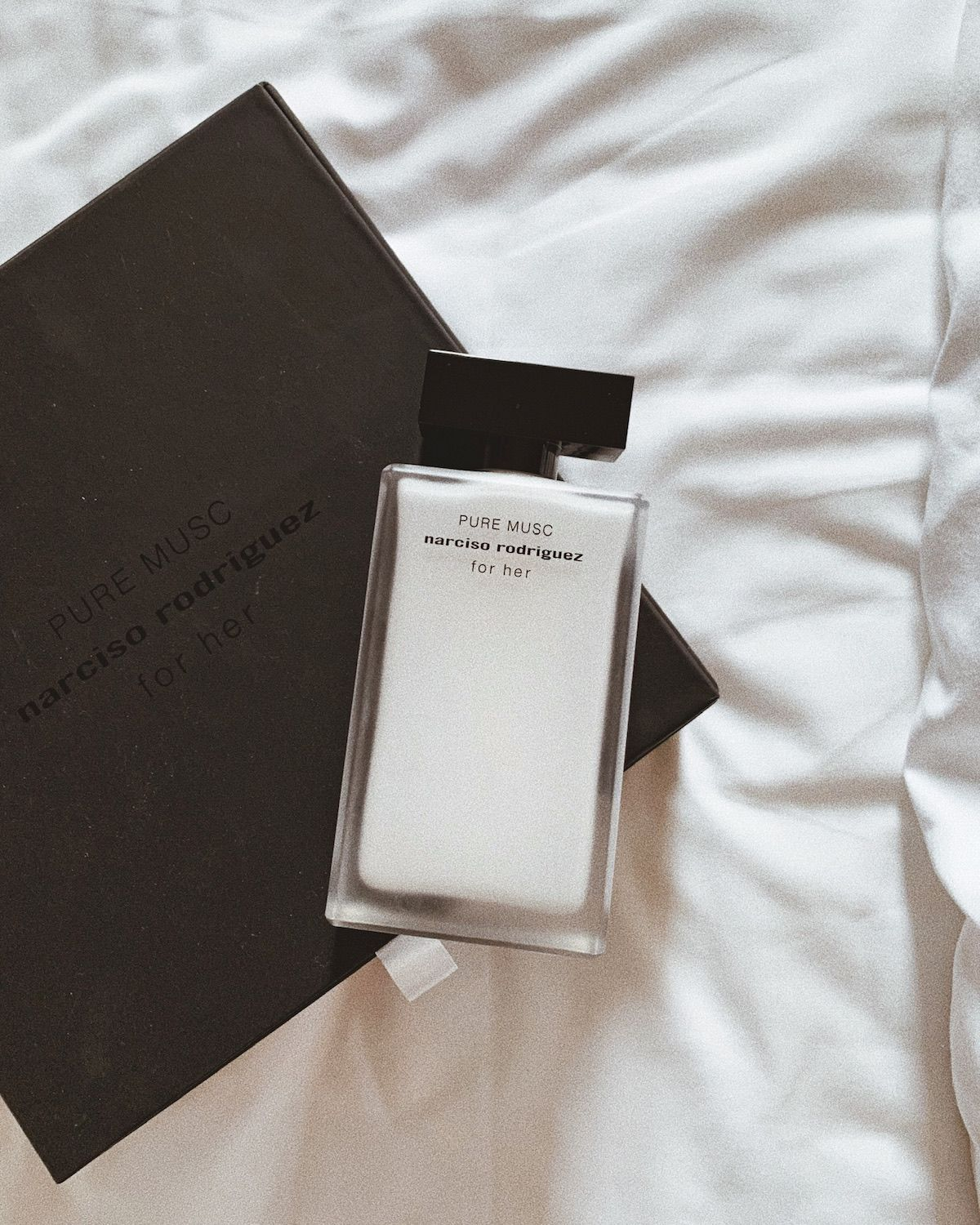 30++ Narciso rodriguez musc for her ideas in 2021