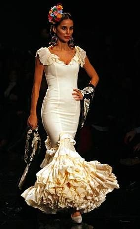 c15aeb62ff046 traje flamenco sin mangas