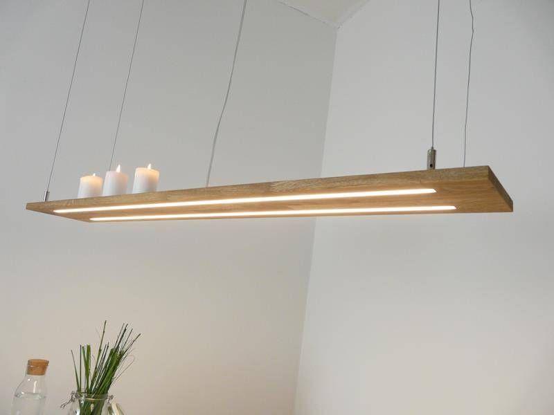 Led Hangeleuchte Holz Eiche Kaufen Lampe Holz Led Lampe Hangeleuchte Holz
