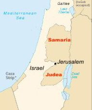 Why Israel Is Not Violating Fourth Geneva Convention The Nation - Geneva convention map