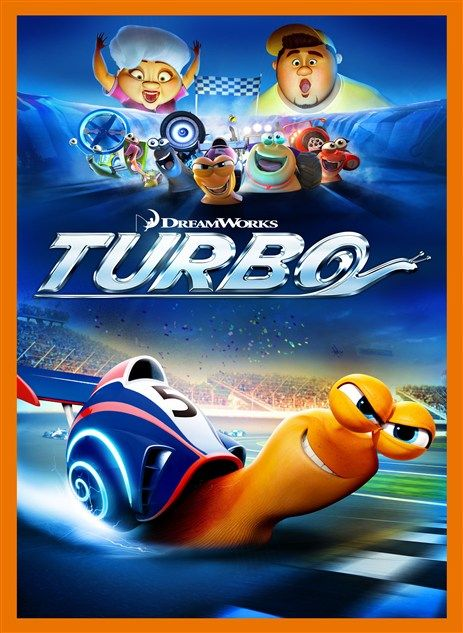 Turbo movie cute movie watched this over the weekend with my turbo movie cute movie watched this over the weekend with my monkies voltagebd Gallery
