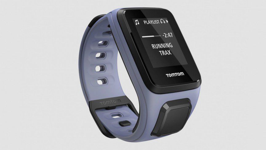 Best heart rate monitor 2020 watches and chest straps