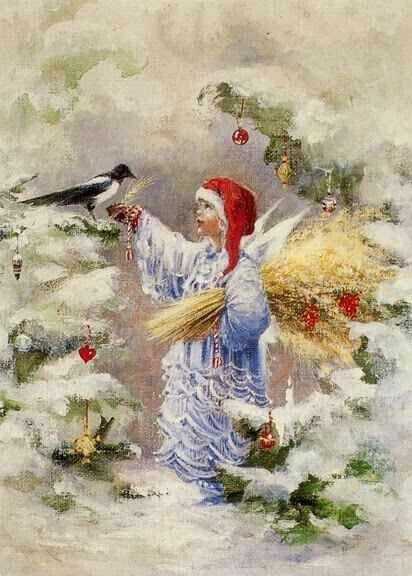 Navidad Navidad Pinterest