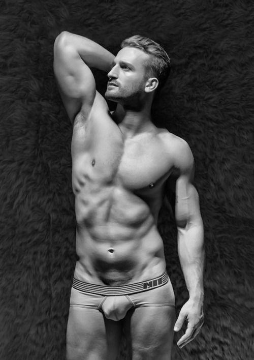 Gorgeous Men Male Fitness Models Men