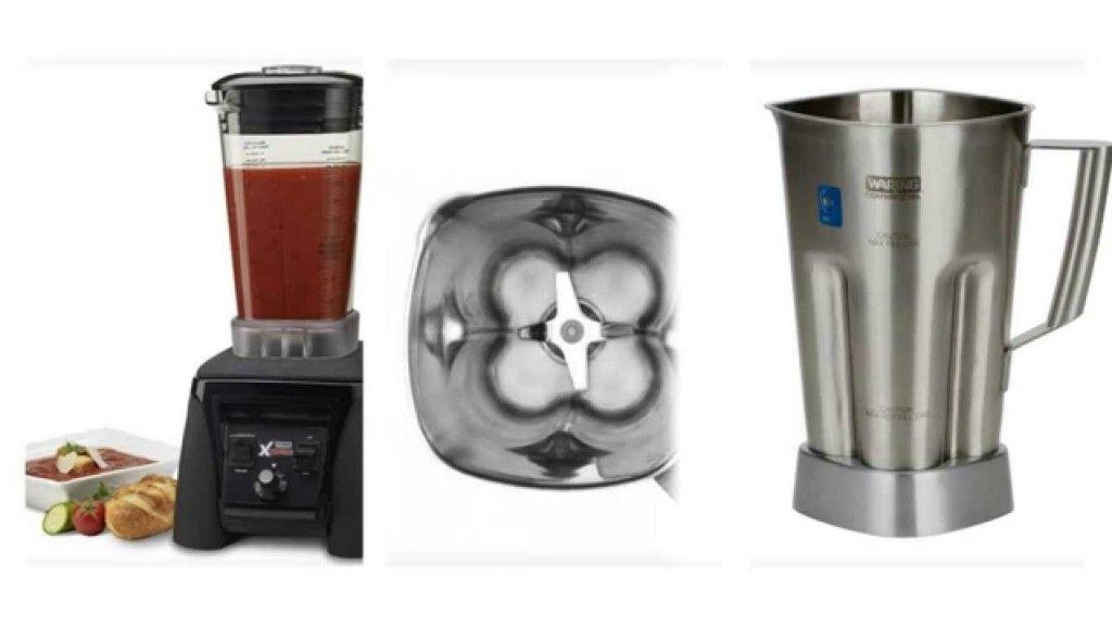 blender and food processor combo. Best Blender Food Processor Combo Promotion : Commercial Variable And B