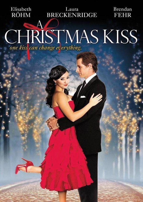 Holiday Movies That Will Have You Fa La La-ing Through The Season ...