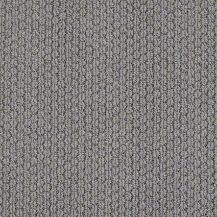 Cathedral Hill Z6780 00544 Carpet Flooring Anderson Tuftex Shaw Carpet Carpet Rugs On Carpet