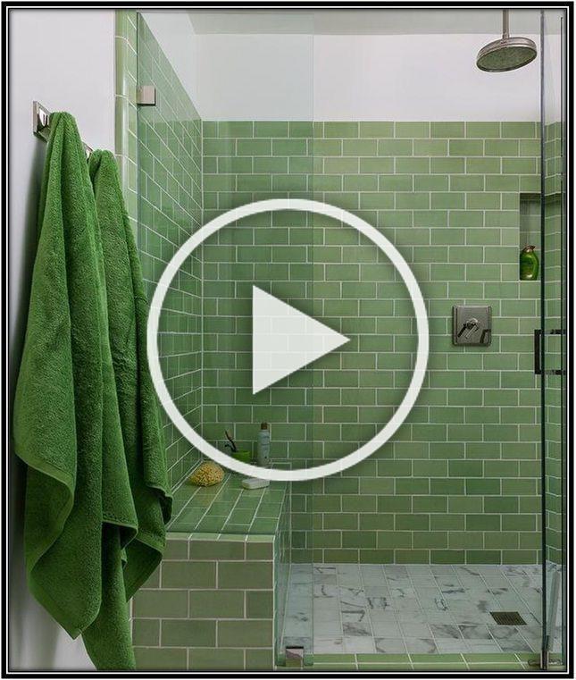#HomeGrownDecoration #InteriorDesignIdeas #HomeDecorIdeas #Decorateyourhome #Interior #Interiordesign #DreamHomeInteriors #decoratedreamhome #dreamHome #HomeSweetHome #InteriorDecoratingIdeas #InteriorDecorIdeas #BathroomDecorationIdeas #BathroomDecorIdeas #BathroomInteriorIdeas