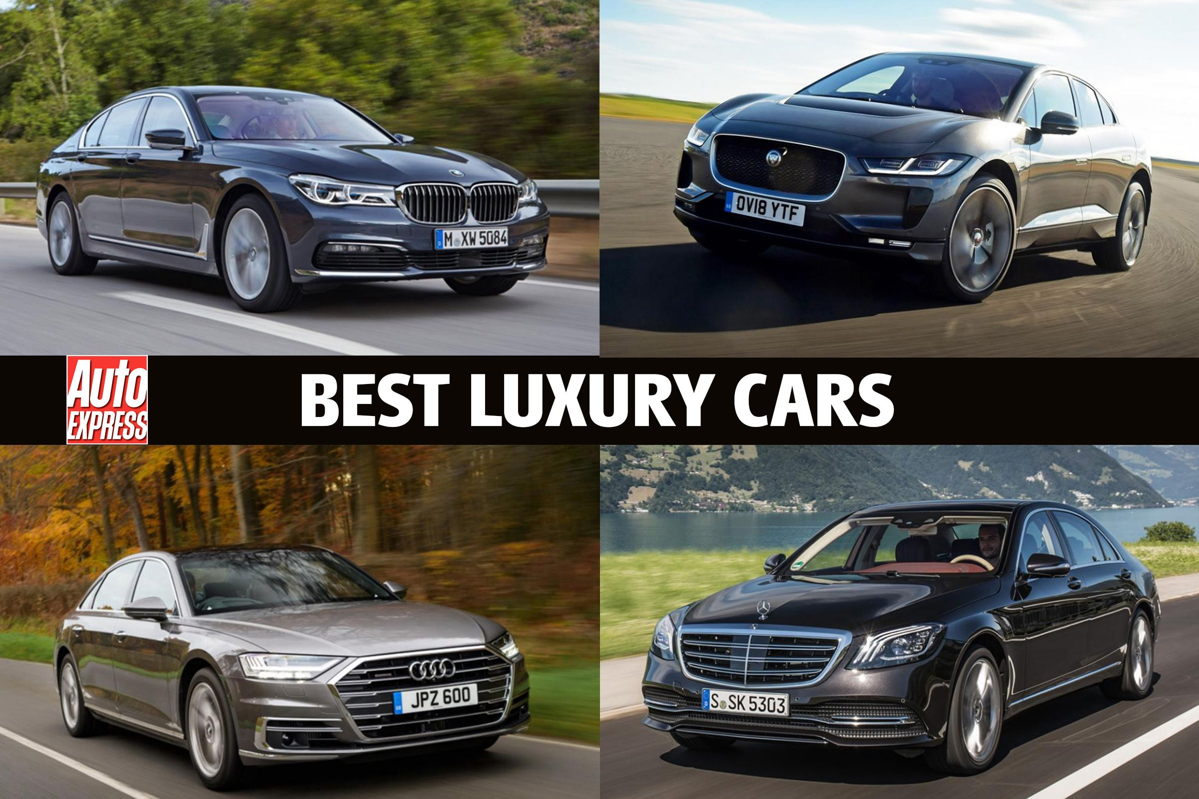 Top 10 Luxury Cars To Attract Women Best Luxury Cars Luxury Cars Top 10 Luxury Cars