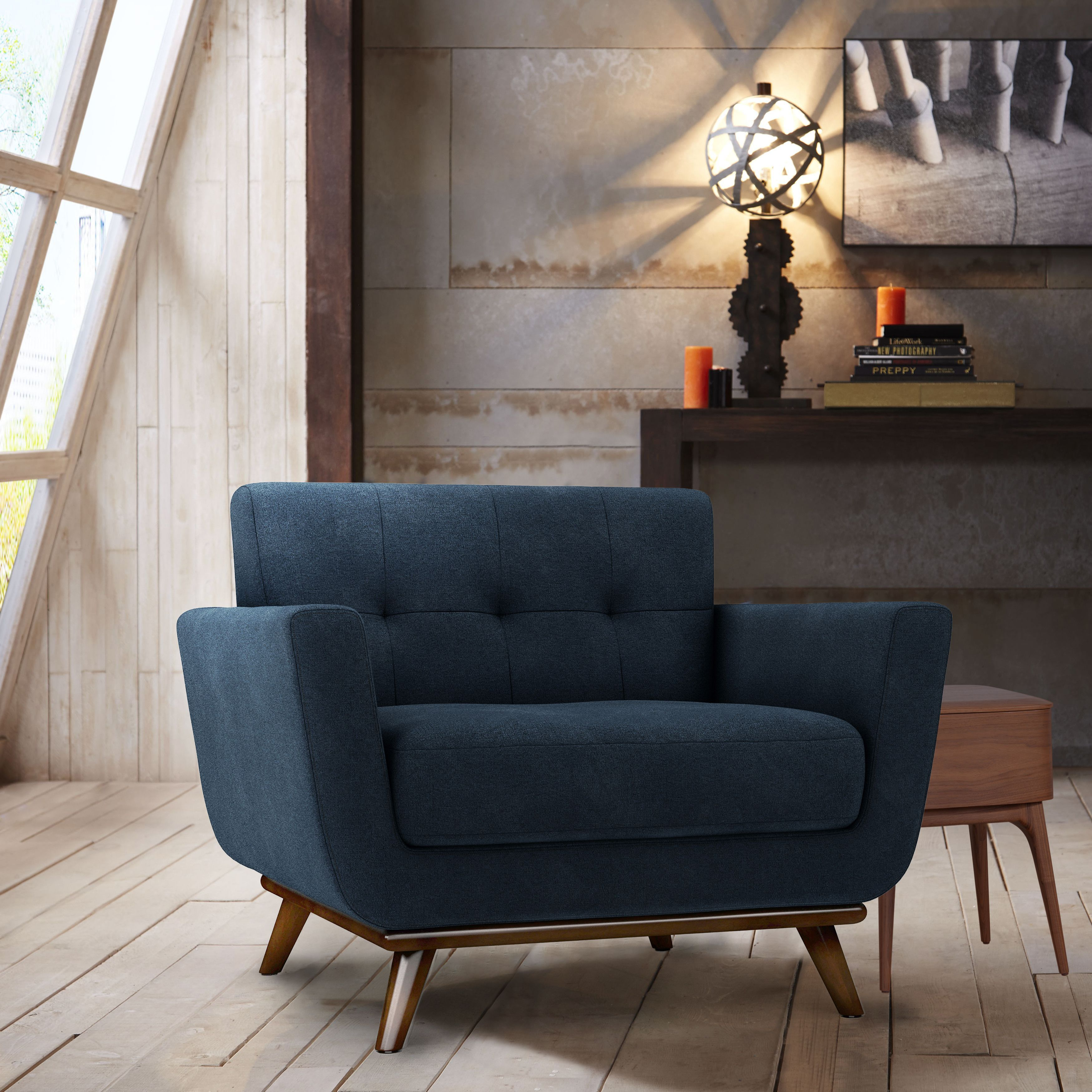 Shelby Chair Armchairs