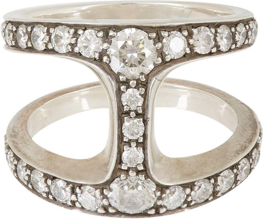 hoorsenbuhs-silver-diamond-sterling-silver-brute-phantom-ring-product-1-25051747-0-019233184-normal.jpeg (900×749)