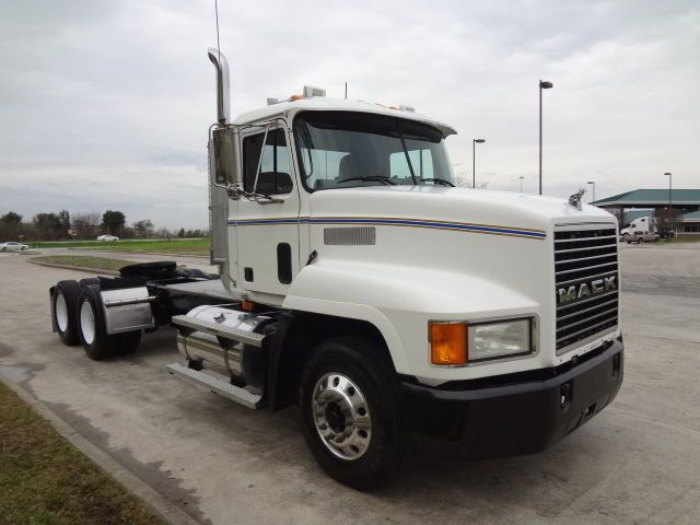 Mack Ch613 Trucks Http Www Nexttruckonline Com Trucks For Sale By Make Mack Ch613 Results Html Trucks For Sale Trucks Mack Trucks