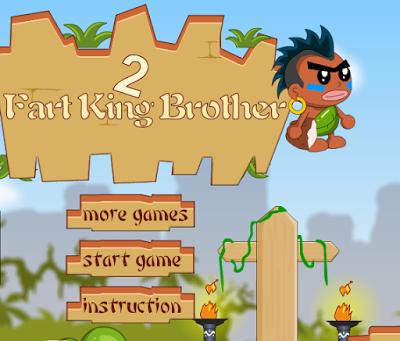 العاب مغامرات الملك قراغ Game Start More Games Games
