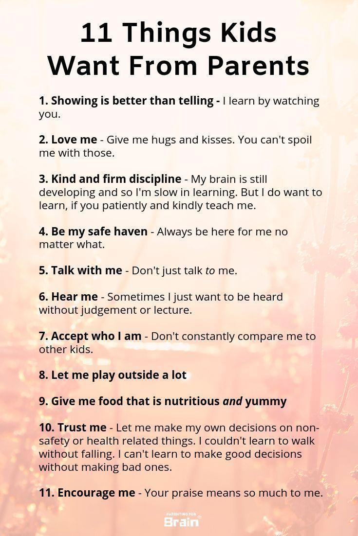 Photo of # Parenting tips 11 Tips For Raising Children – Parenting For Brain