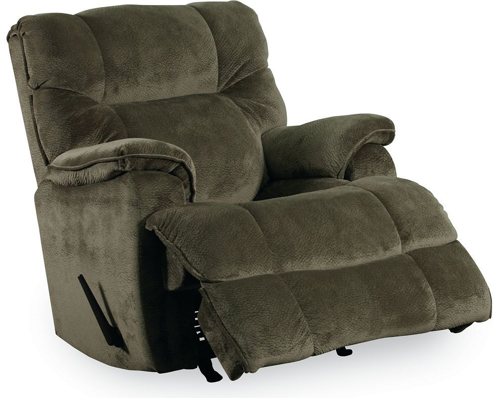 Rancho Comfortking Wall Saver Recliner Sku 1413 Lane Furniture Recliner Rocker Recliners