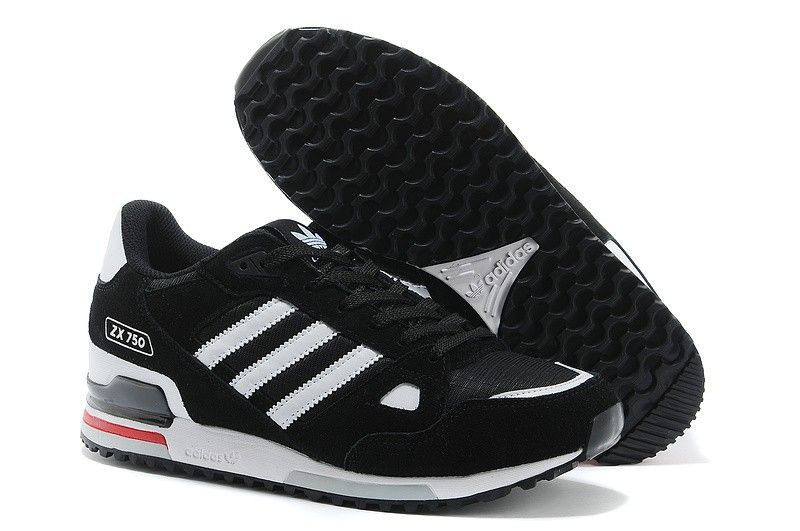 Adidas Shoes Online,Adidas Zx 750,Adidas Superstar Shoes ...