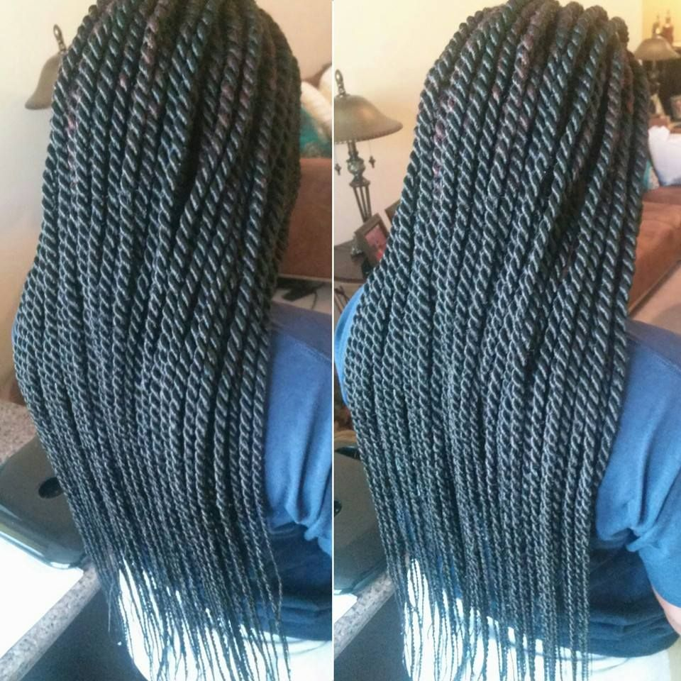 rope twists shared by braidsbyguvia   rope twist, galleries and