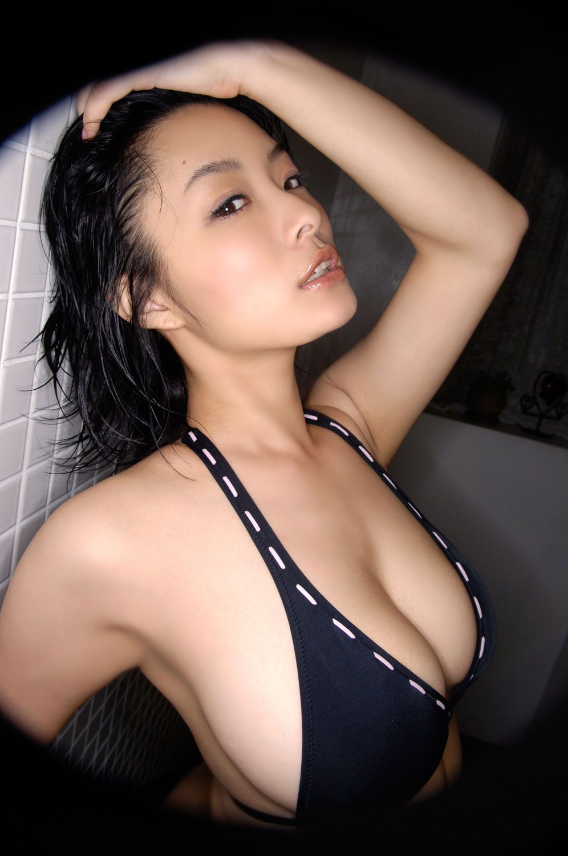 Hot asian singles