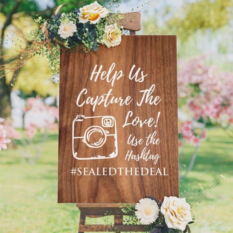 Personalised Wedding Welcome Signs Wedding Welcome Signs Wood Wedding Signs Welcome To Our Wedding