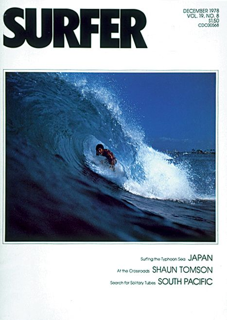 Surfer Magazine Surf News Fantasy Surfer Photos Video And Forecasting Surf Poster Beach Wall Collage Surfer Magazine