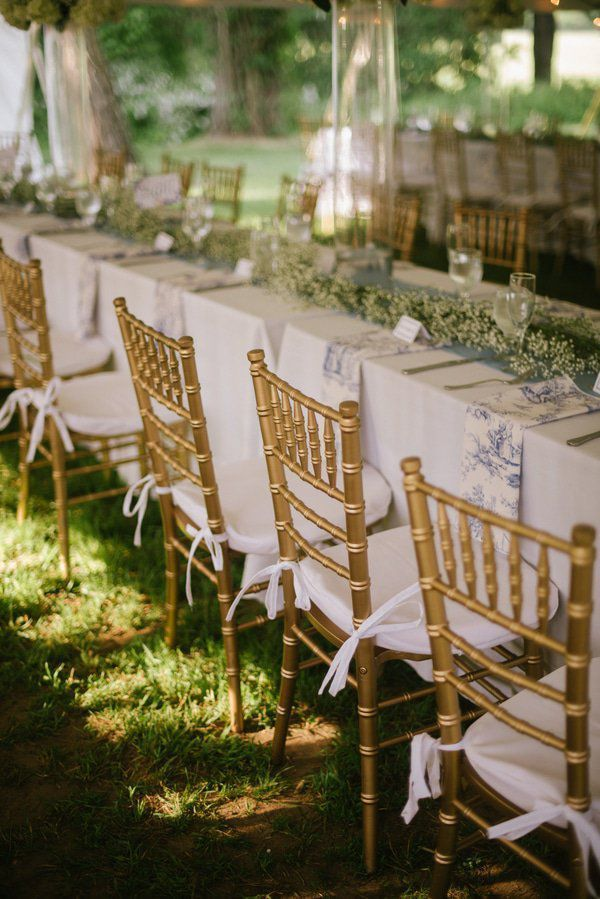 Rustic Elegant Wedding Rustic Wedding Decorations Creative