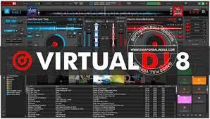 download virtual dj for mac .dmg