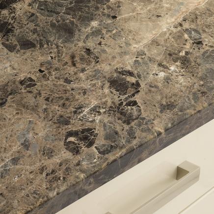 Earthstone   Large Scale Print