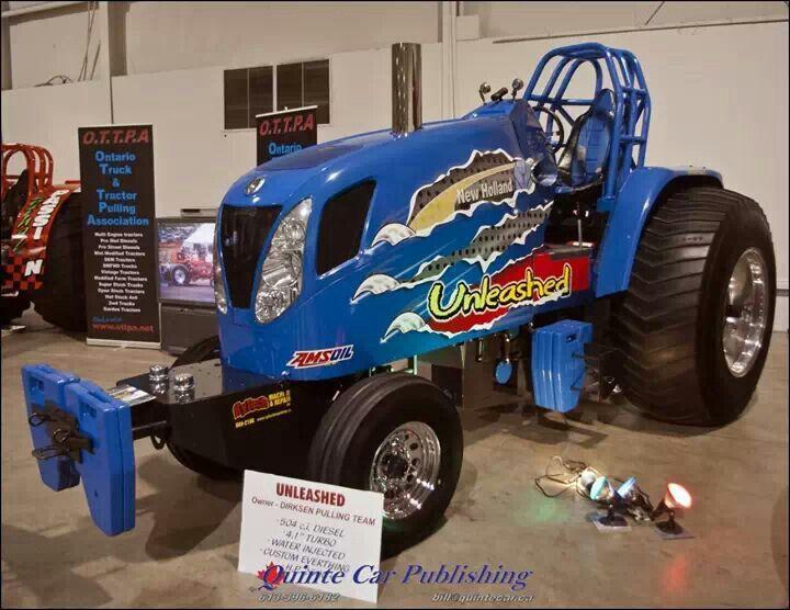 Joe Holland Vw >> Pin by Dawn Shibler-Escott on NTPA, tractor pulling :) | Tractor pulling, Tractors, Monster trucks