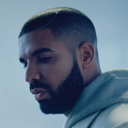 Drake Haircut 2019 | A U B R E Y | Hair cuts, Hair styles ...