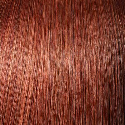 Outre Velvet Remi Duby 8 Weave Natural Hair Textures And Products