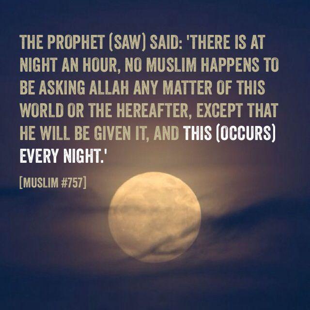 Koran Citaten : Beste ideeën over profeet mohammed citaten op